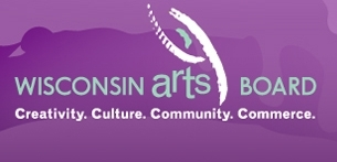 Website Logo Template 2014-1516.jpg