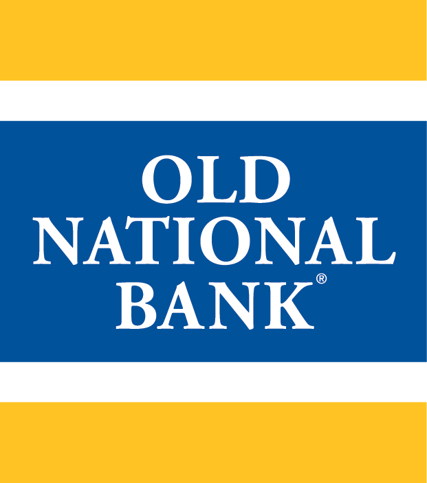 ONB Stacked logo inside flag.jpg