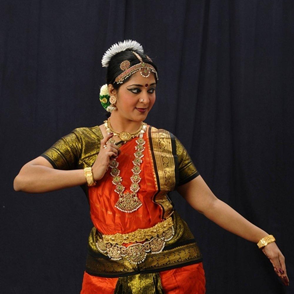 Meena Headshot.jpg