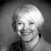 Headshot - Richardson, Jane LoRES BW.jpg
