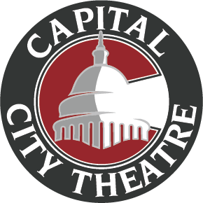Capital_City_Theatre_290px.png