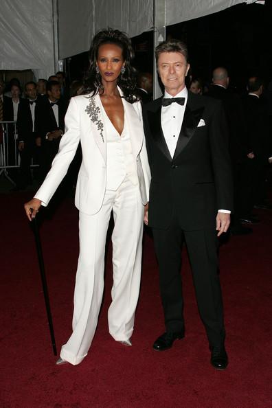 David+Bowie+Iman+MET+Costume+Institute+Benefit+sq2uffr9A4Gl.jpg
