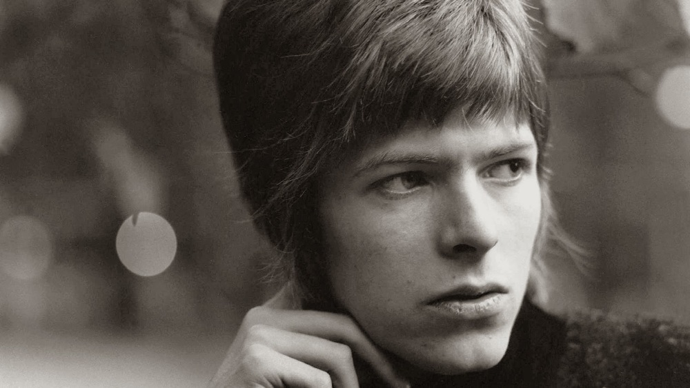 3. David Bowie11.jpg