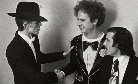 David-Bowie-Paul-Simon-GQ_11Jan16_getty_b_479x291.jpg