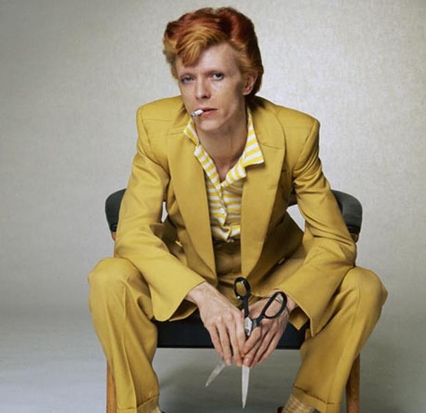David-Bowie-in-a-mustard--001.jpg