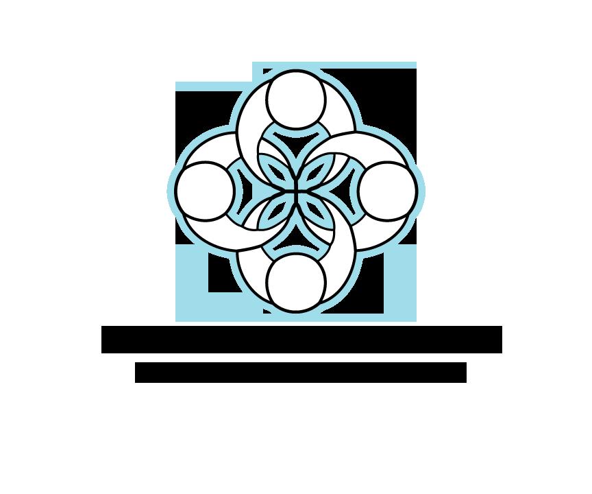 BetheChange_Logo_BigName.png.png