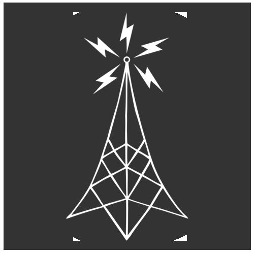 chromatic logo.png