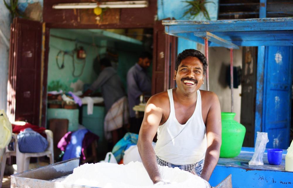 The Vendor.jpg