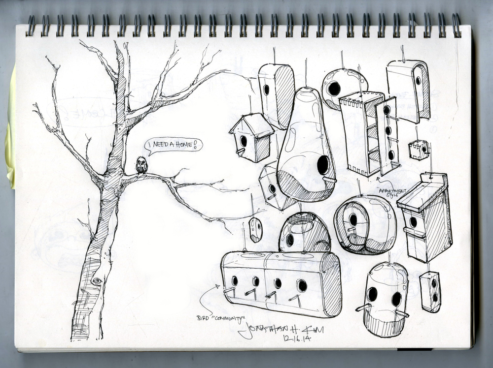 Sketch Birdhouse 1017 2.jpg