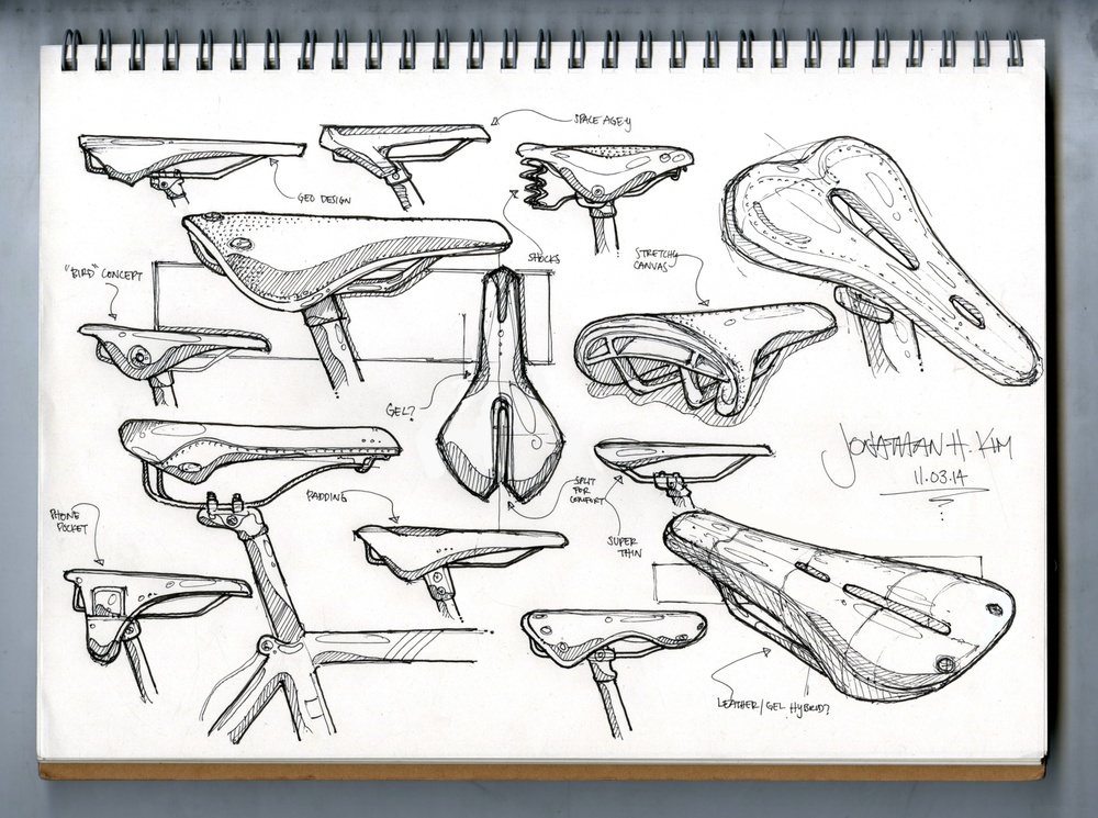 Bike Seat Sketch 3.jpg