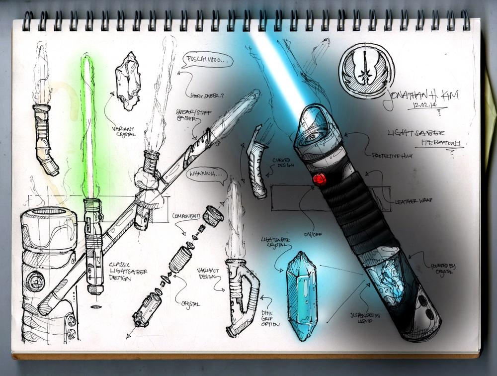 Light Saber Sketch1013 2.jpg