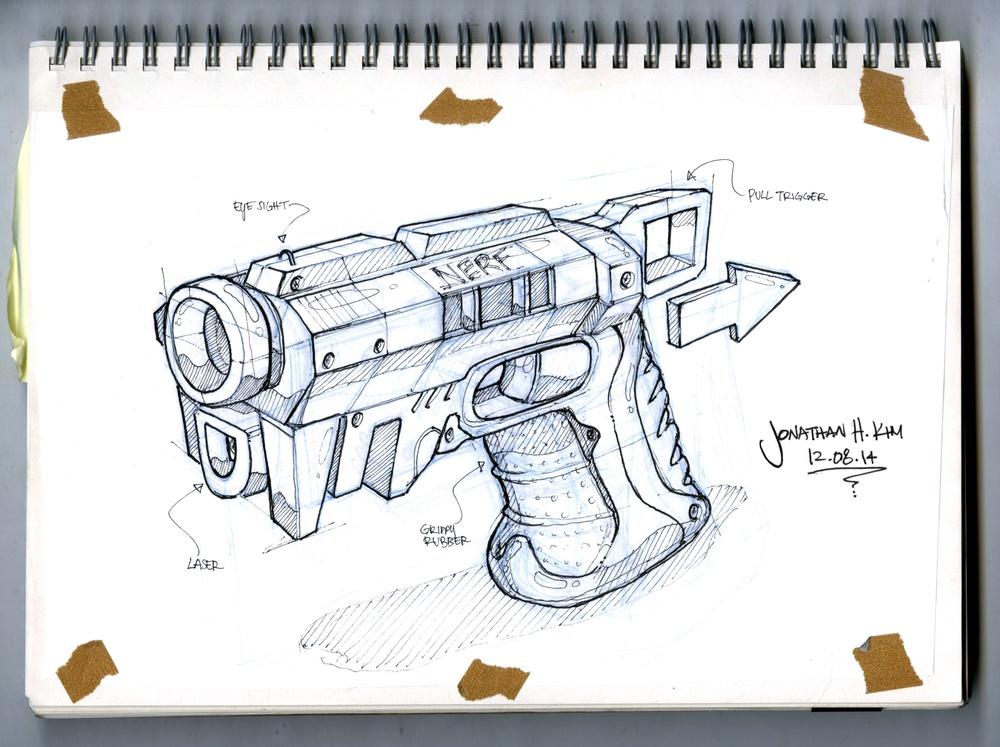 Sketch Nerf 1016(3).jpg
