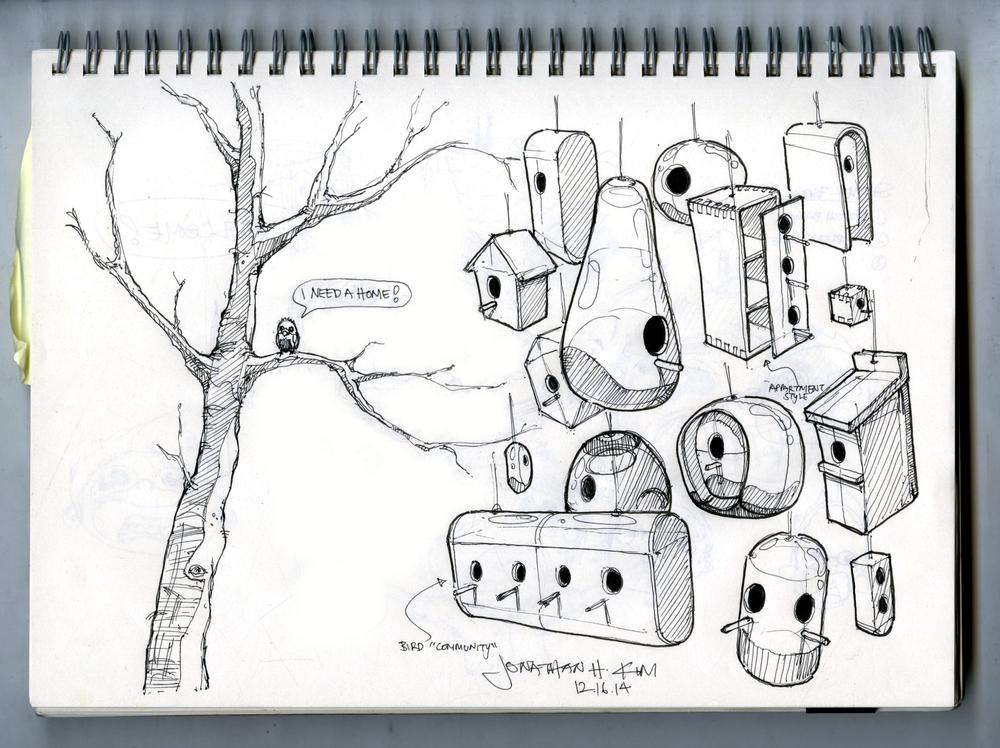 Sketch Birdhouse 1017 2.jpg