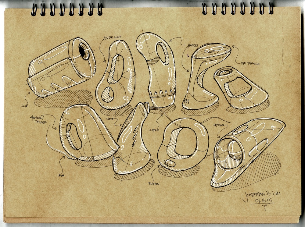Form Sketch 2.jpg