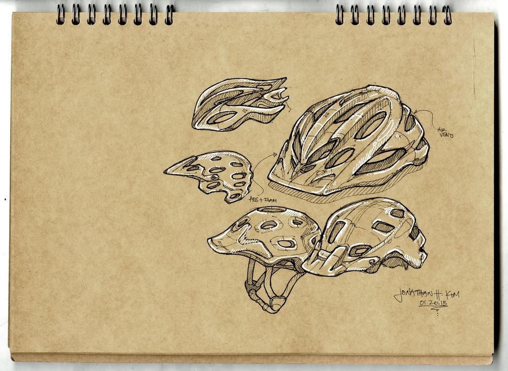 Helmet Sketch 2.jpg