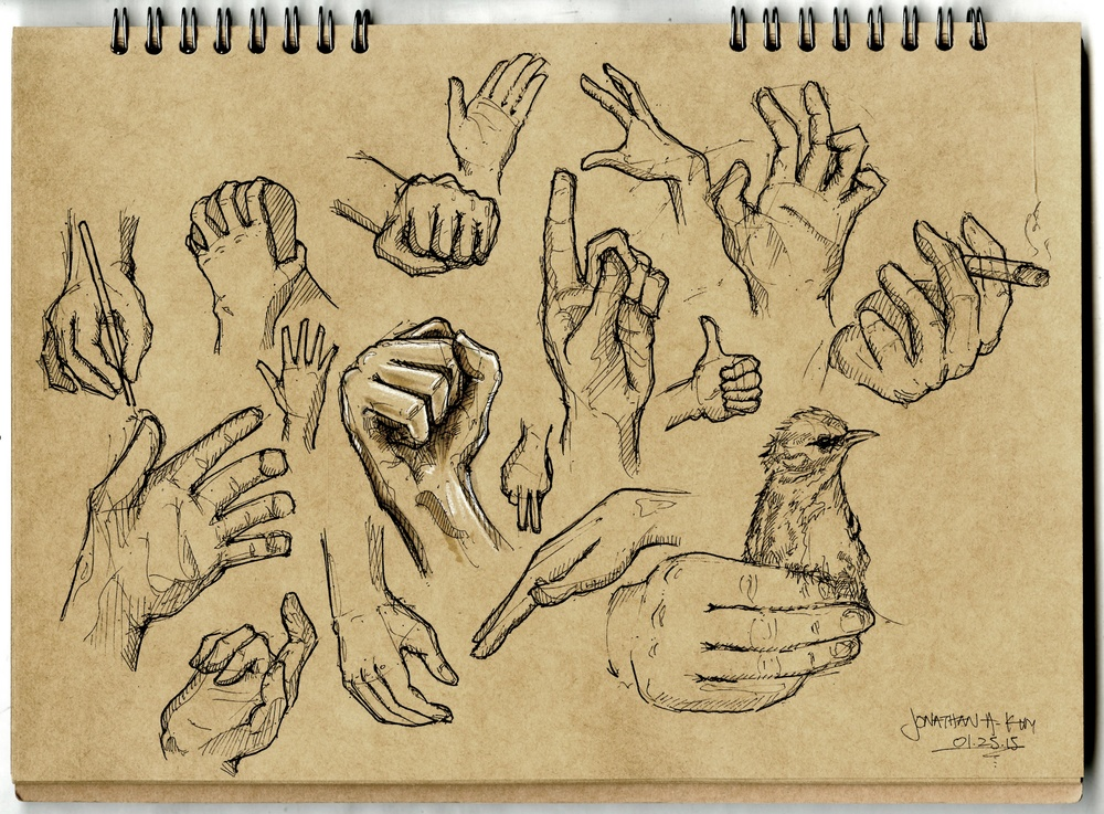 Hand Sketch 2.jpg