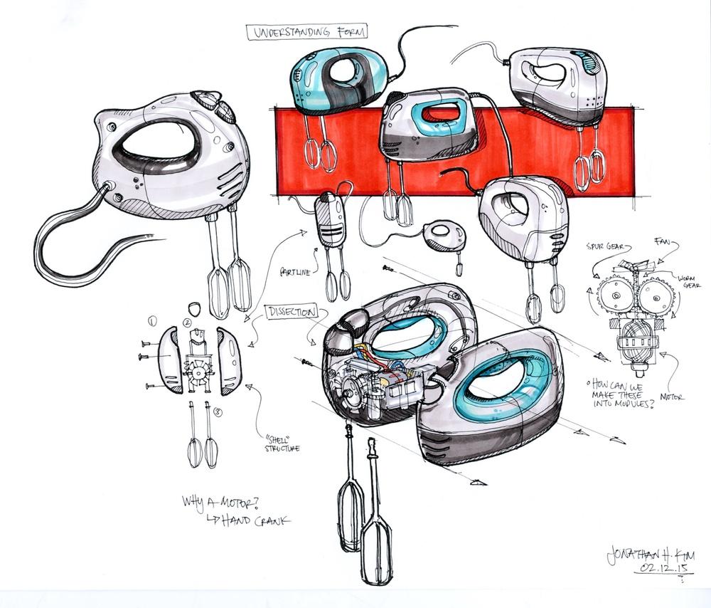 Hand Mixer010.jpg
