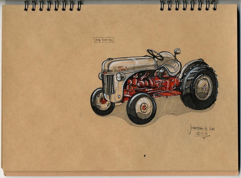Tractor Sketch 3096.jpg