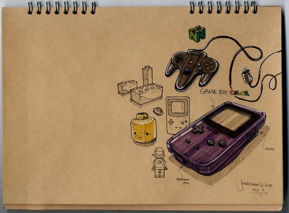 Childhood Sketch 1012(2).jpg