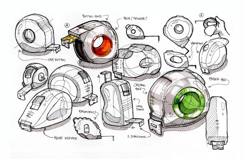 Tape Measure Sketch 2004 copy.jpg