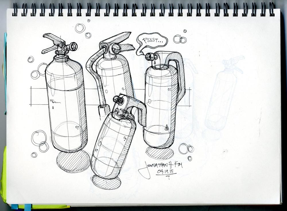 Fire Extinguisher Sketch .jpg