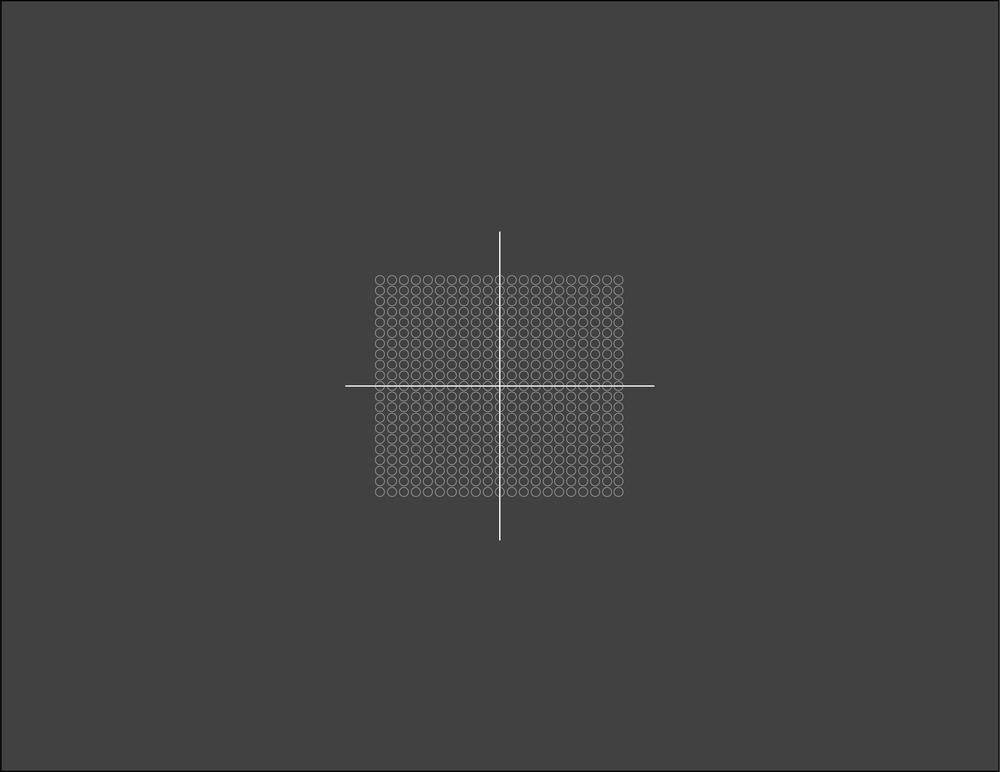 Axis Update15.jpg