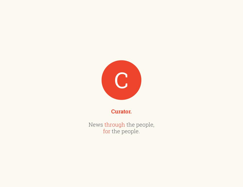 Curator Update11.jpg