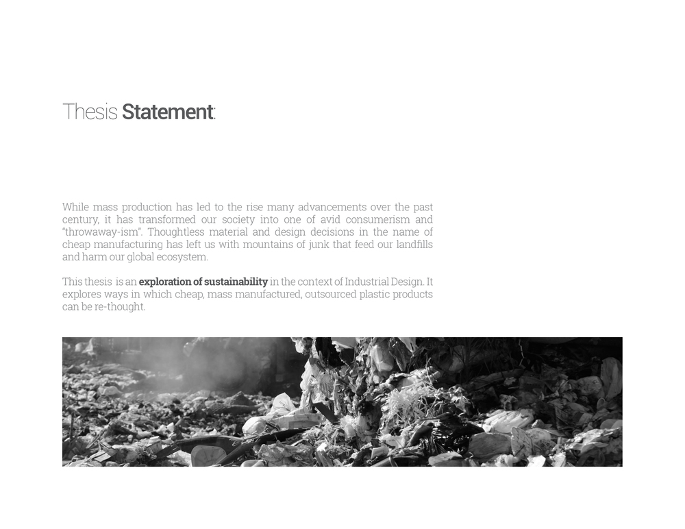 Thesis Website5.jpg