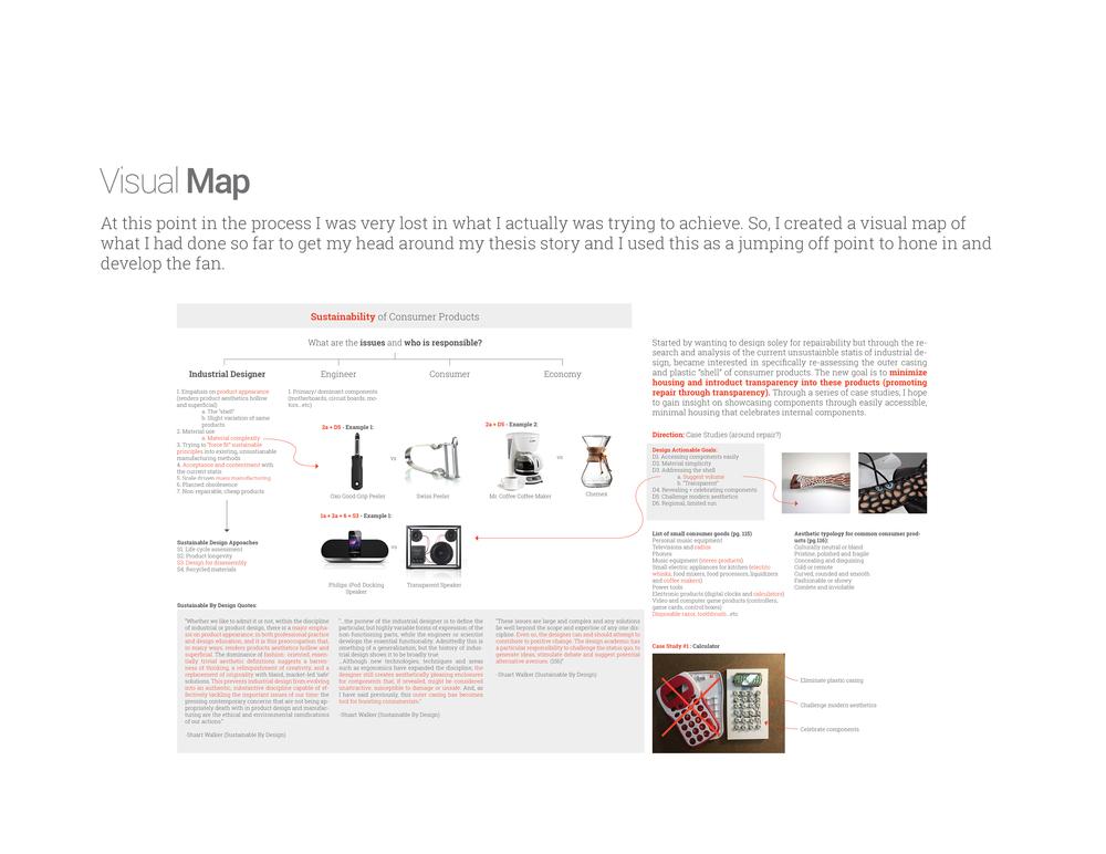 Thesis Website15.jpg