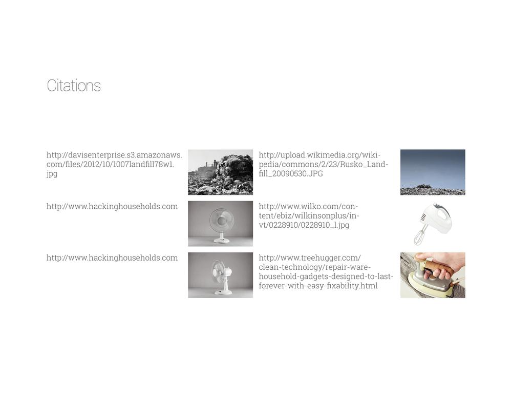 Thesis Website33.jpg