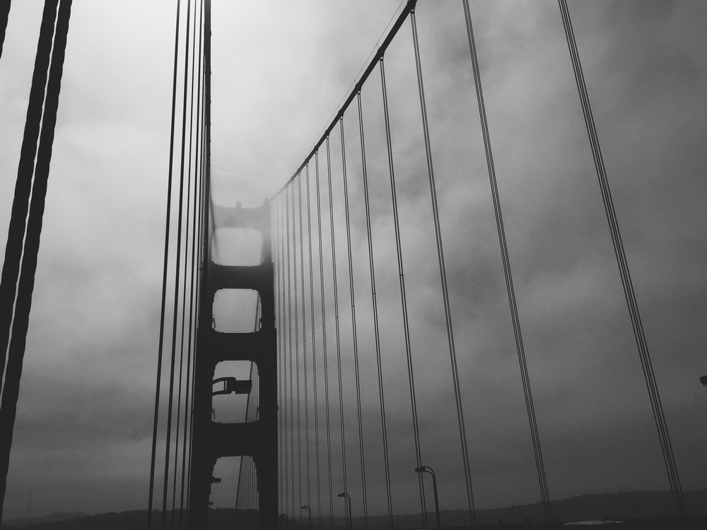 Golden Gate Photo.JPG