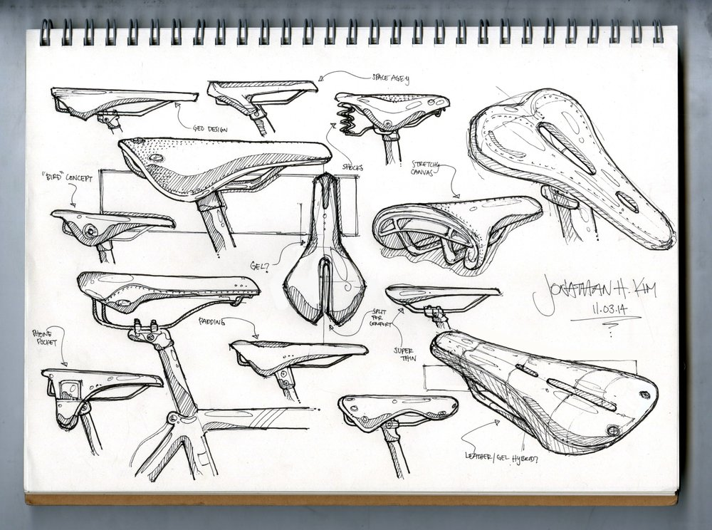 Bike+Seat+Sketch+3.jpg