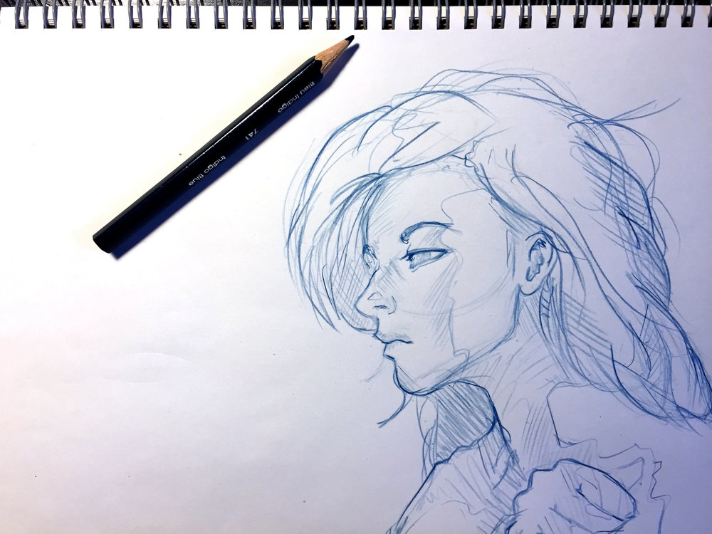 Girl+Sketch+1.jpg