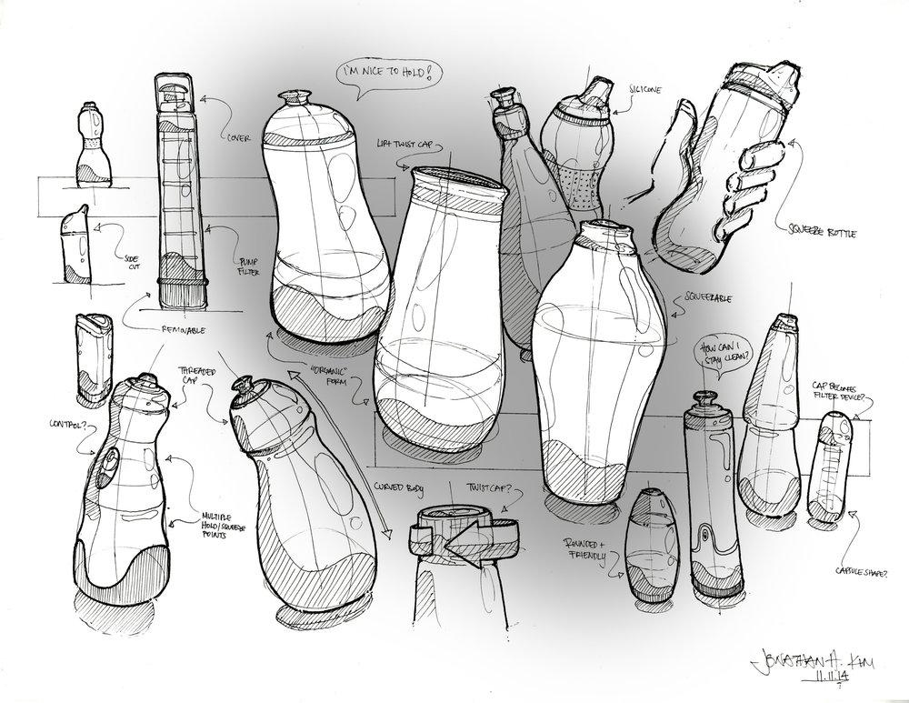 water+bottle+sketch+color.jpg