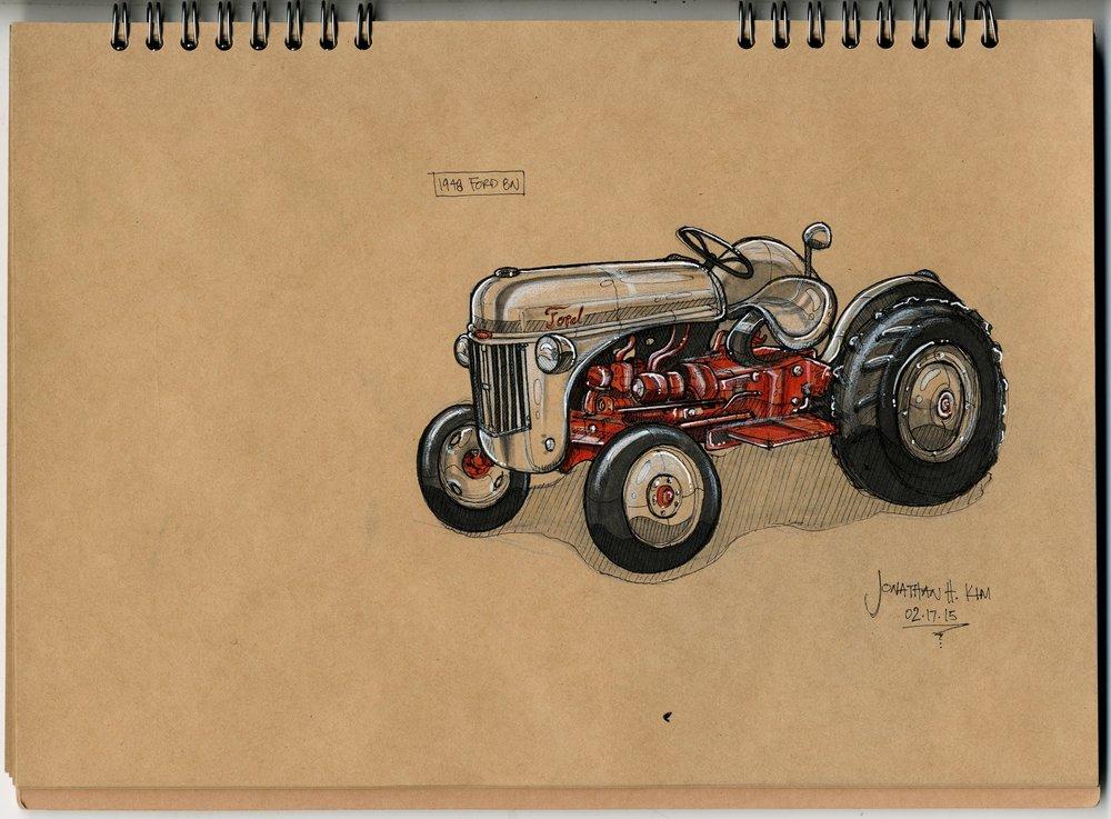 Tractor+Sketch+3096.jpg