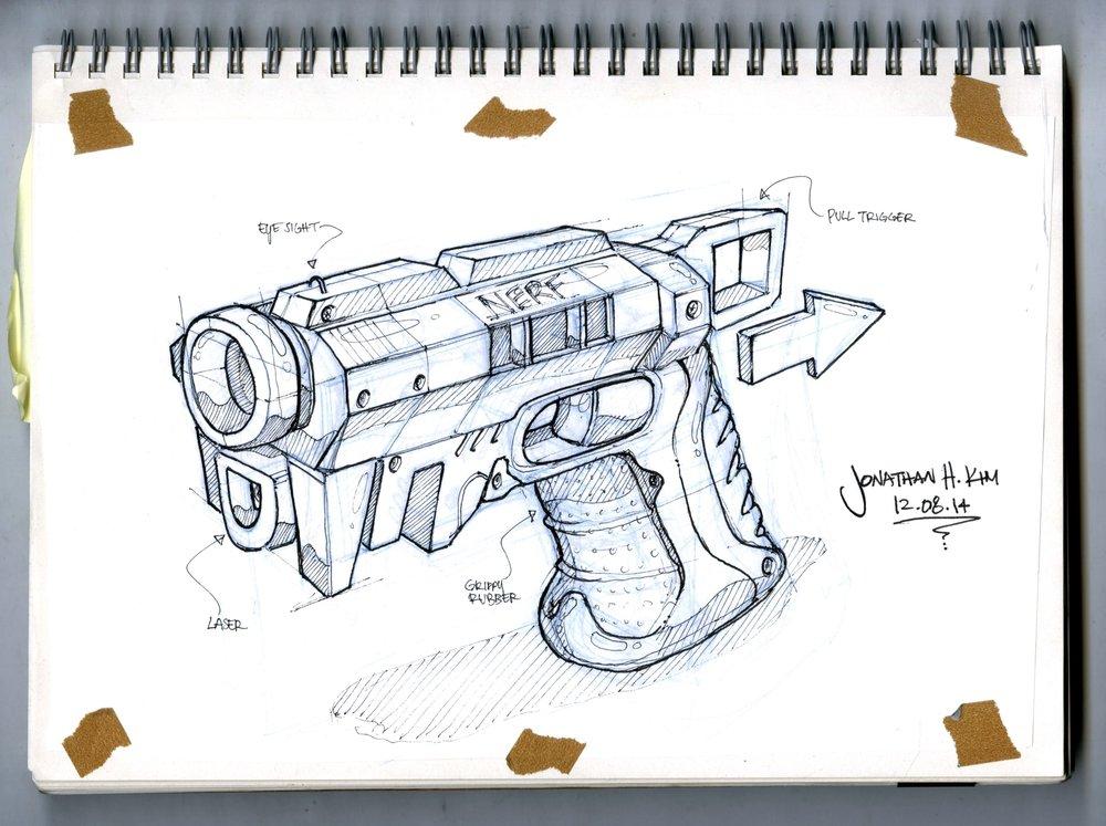 Sketch+Nerf+1016(3).jpg