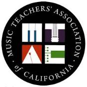 mtac logo.jpg