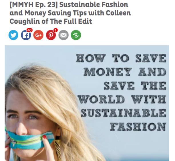 AmandaAbella_SustainableFashion.jpg