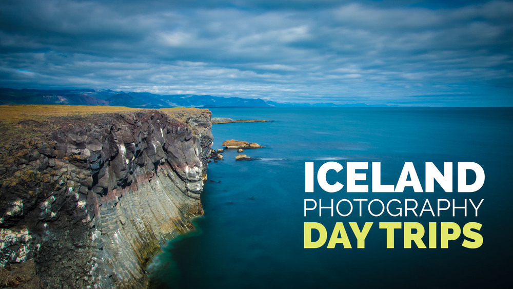 iceland-photograpy-day-trips