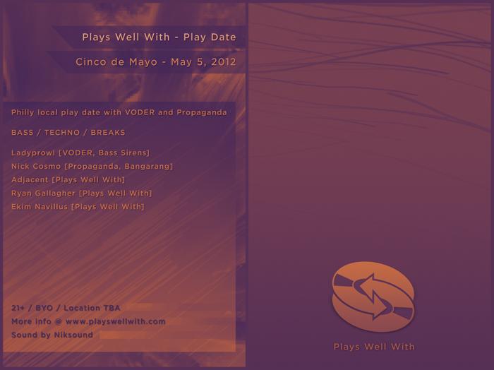 play_date_1_small.jpg