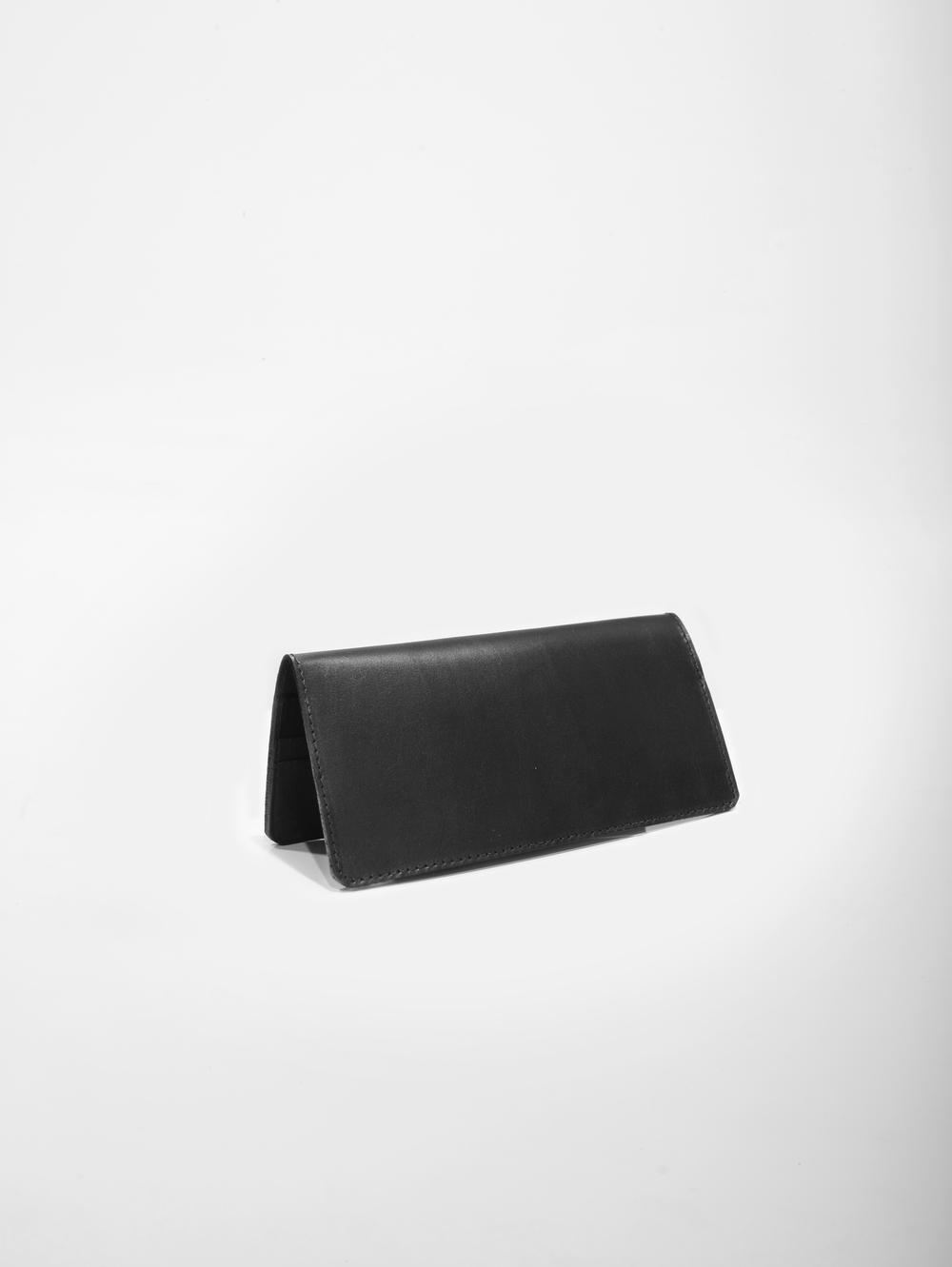 Traveller Wallet.jpg