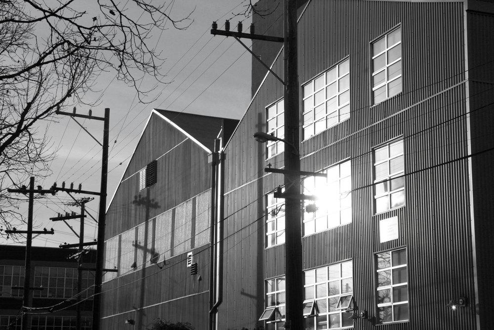 Studio_exterior2.jpg