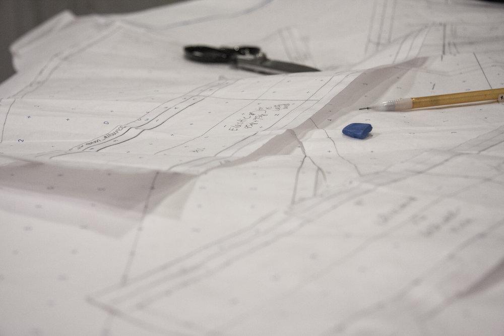 Studio_interior11.jpg