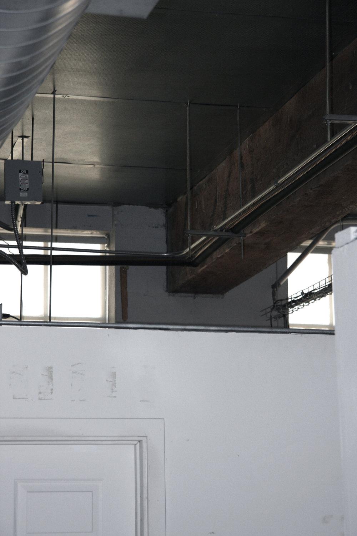 Studio_interior1.jpg