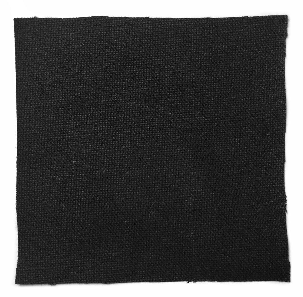 Linen_Black2.jpg