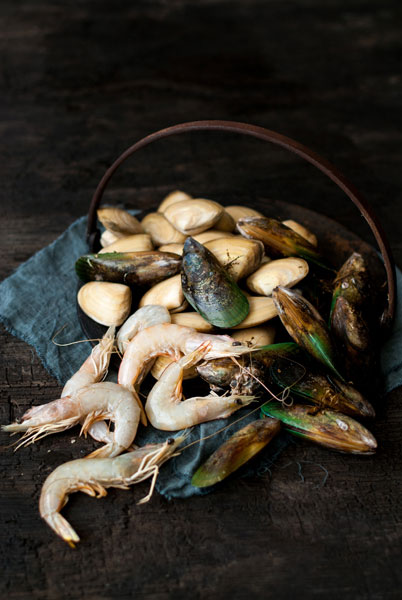 seafood-1-copy.jpg
