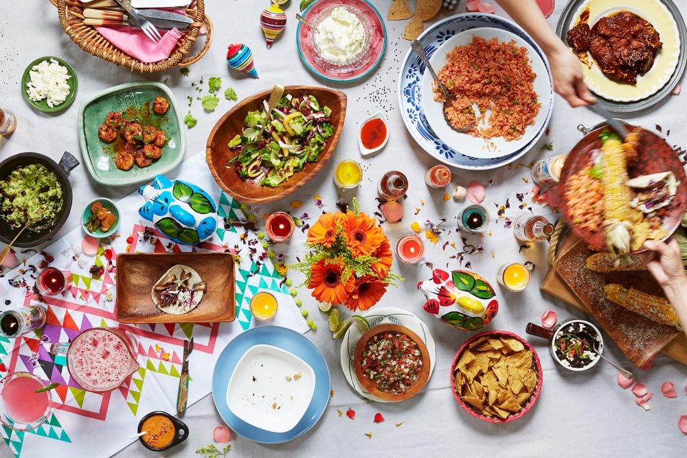 Mexican Feast.jpg