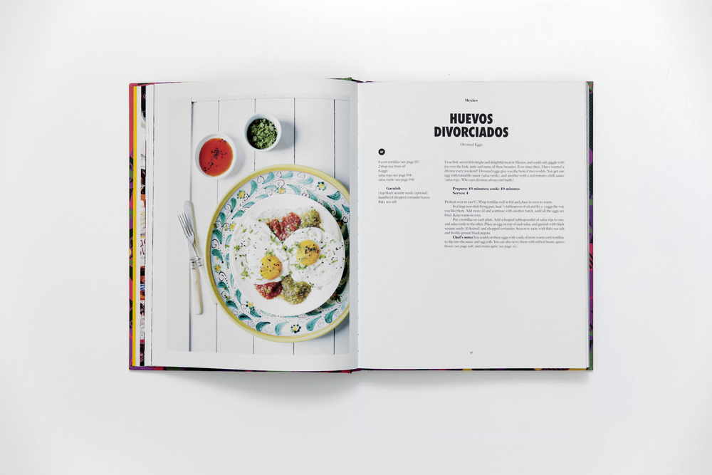 Cookbook4.jpg