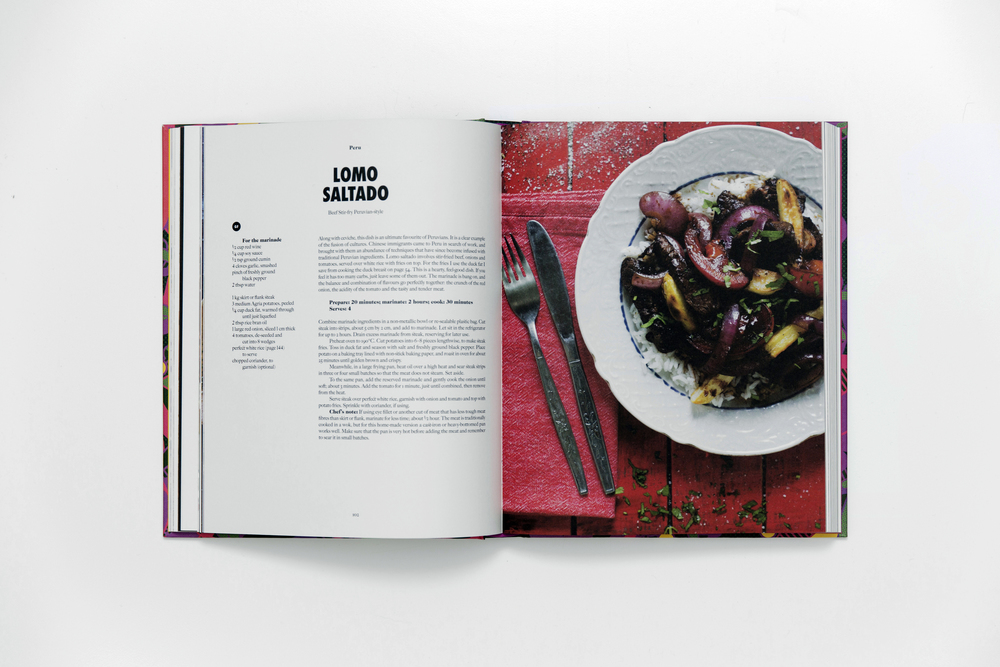 Cookbook7.jpg