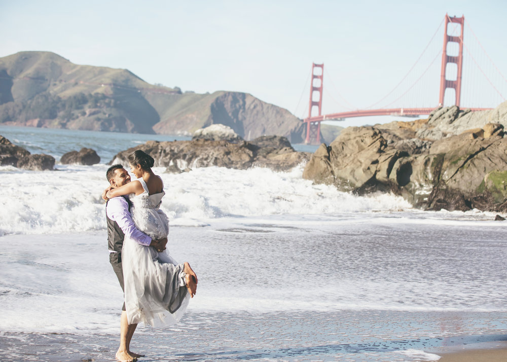 Baker Beach engagement sf.jpg